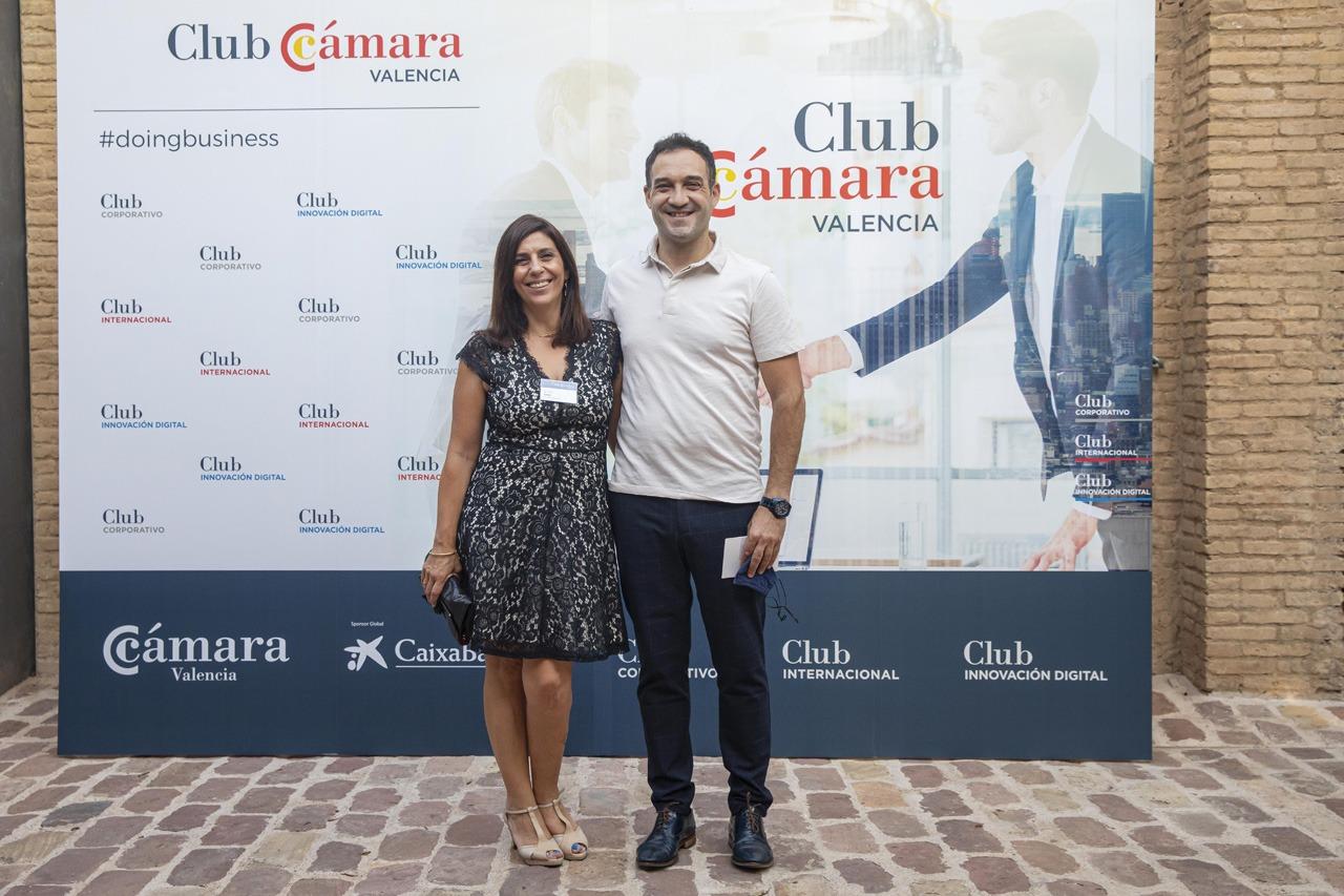 Club_Camara_Aniversario_544