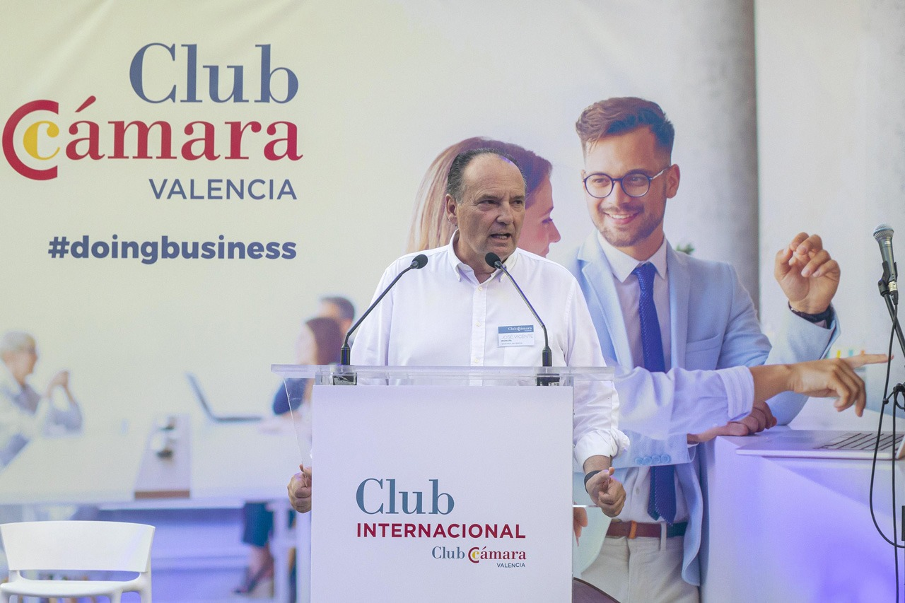 Club_Camara_Aniversario_546