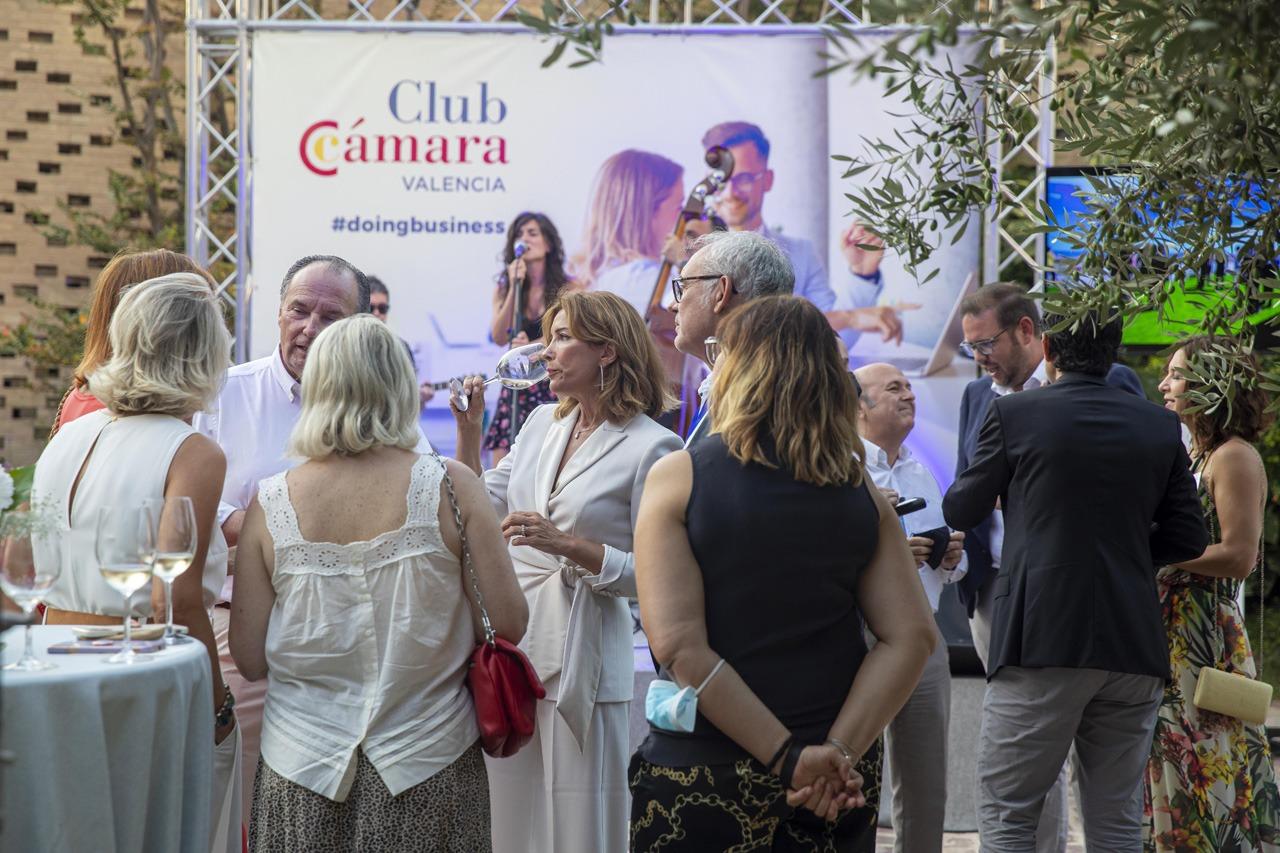 Club_Camara_Aniversario_622