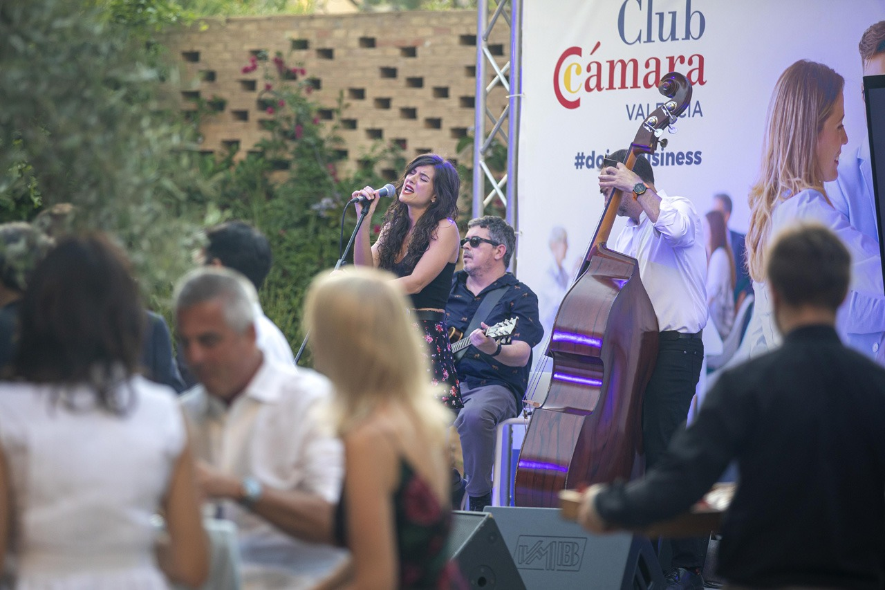Club_Camara_Aniversario_670