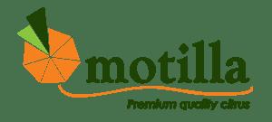 Juan Motilla S.L.