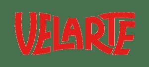 Productos Velarte